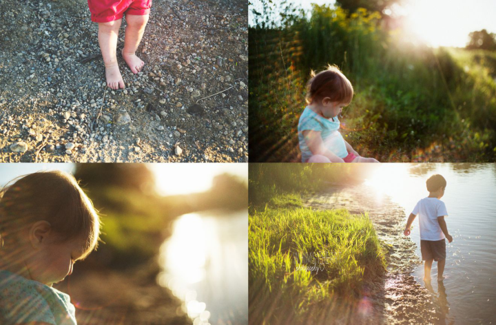 whimsyheartphotography-1