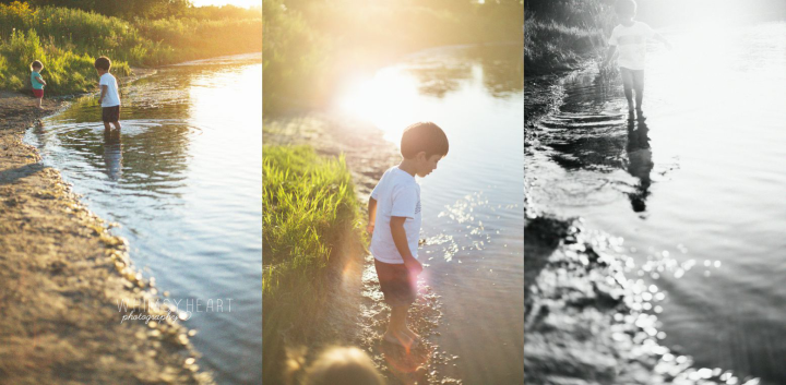 whimsyheartphotography-c