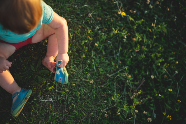 whimsyheartphotography-c3