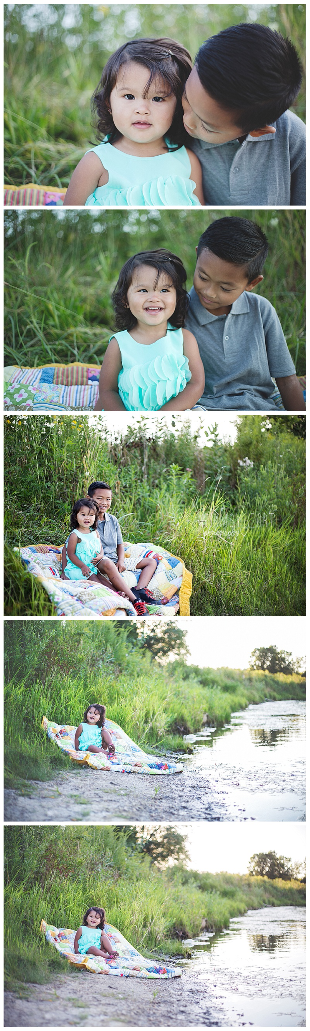 whimsyheartphotography