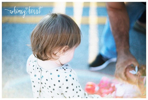whimsy heart photography , chicago documentary and story telling family photographe