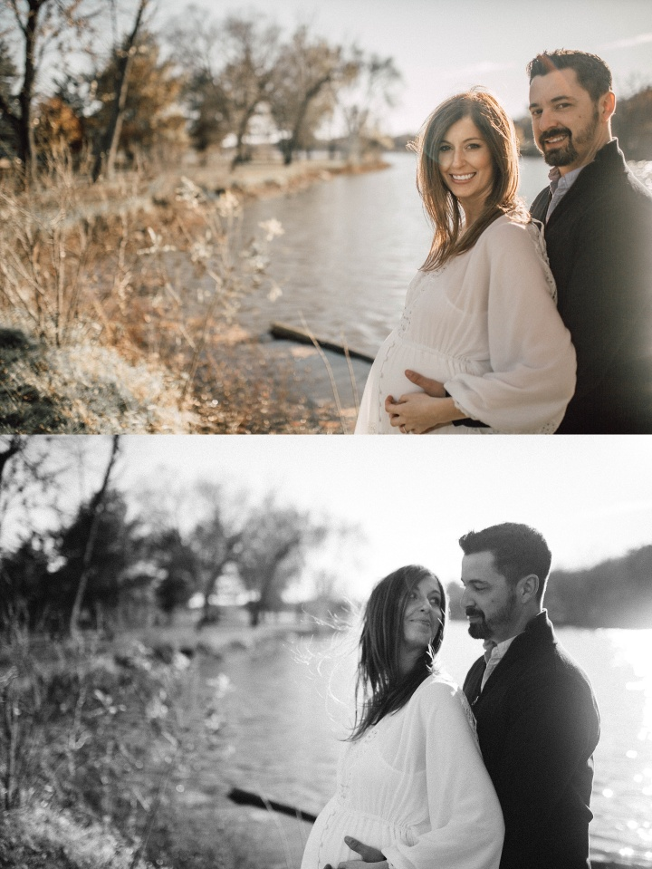 chicagofamilyphotographyadridelacruz-32