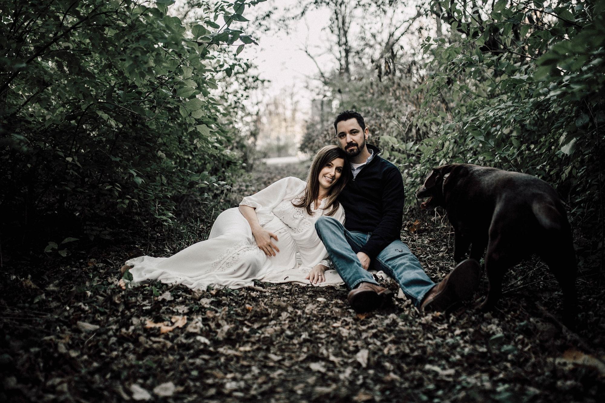 chicagofamilyphotographyadridelacruz-45