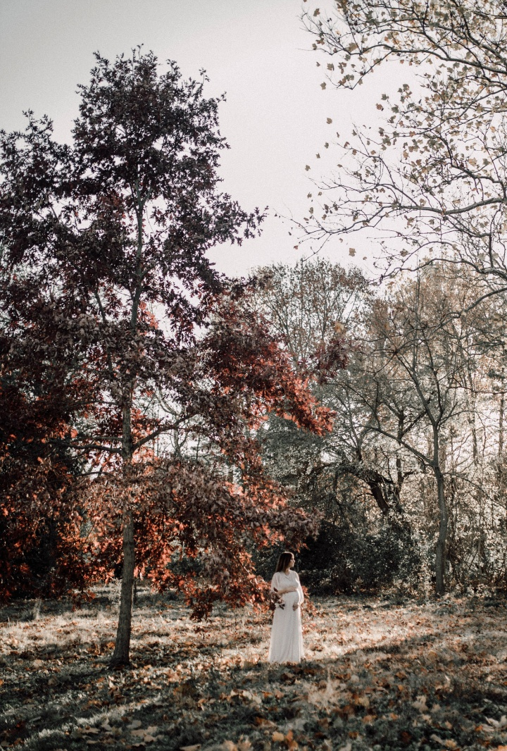 chicagofamilyphotographyadridelacruz-54