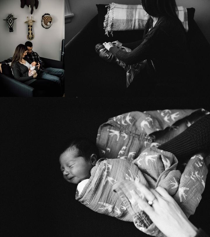 chicagoandsuburbsfamily-photography-adridelacruz-15