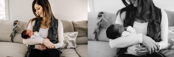 chicagoandsuburbsfamily-photography-adridelacruz-24