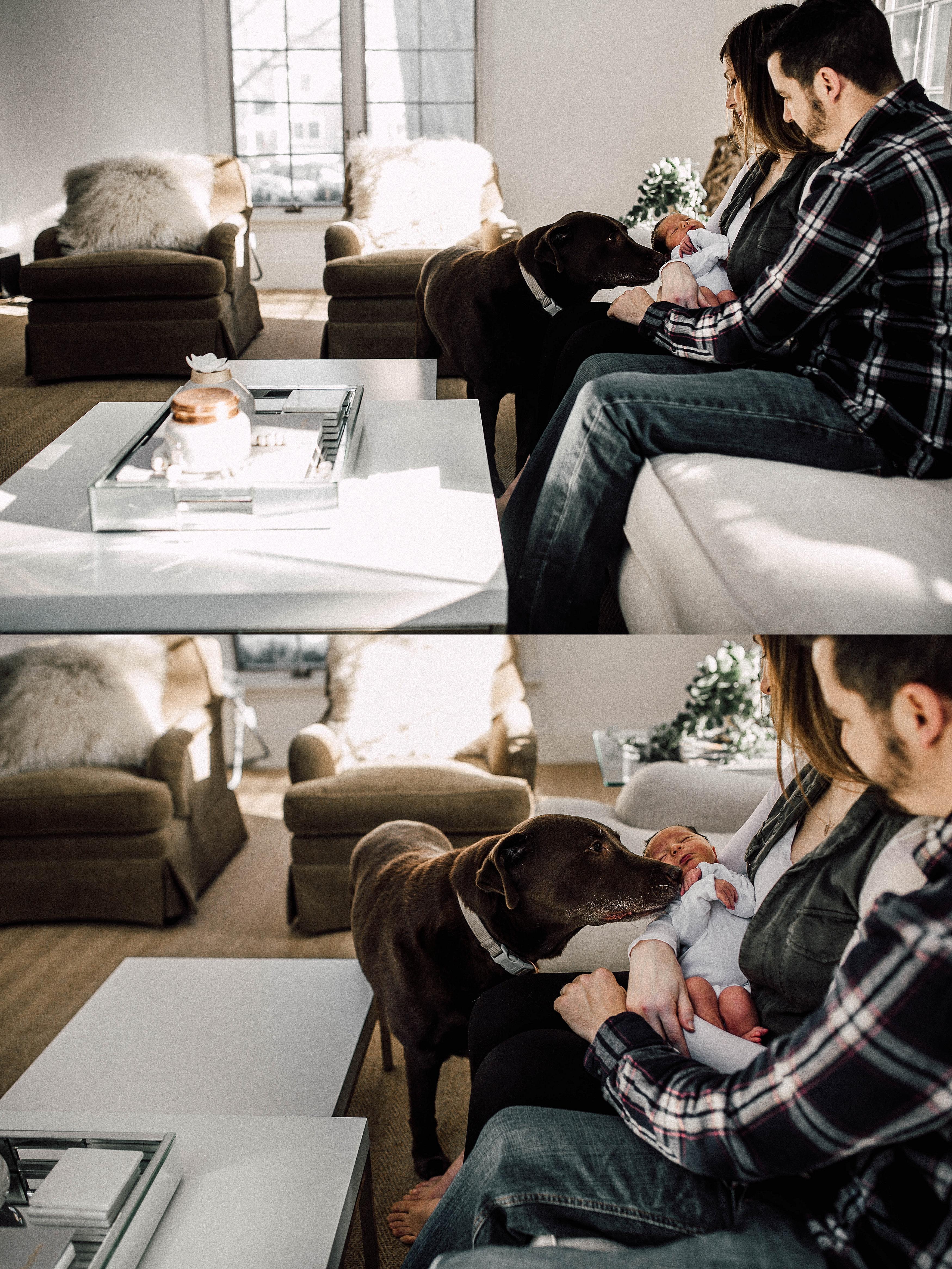 chicagoandsuburbsfamily-photography-adridelacruz-28