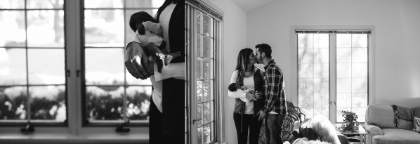 chicagoandsuburbsfamily-photography-adridelacruz-30