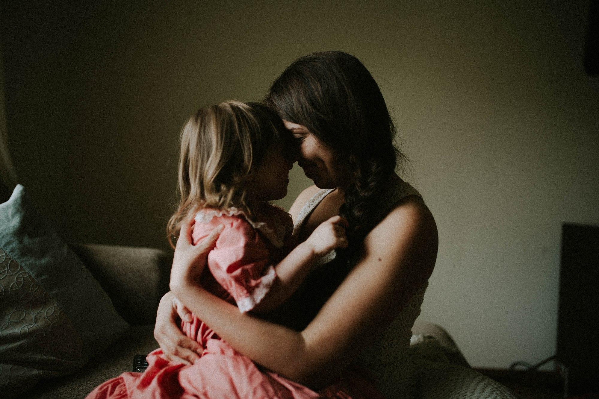 67Chicago familyand newborn photography (1 of 1)