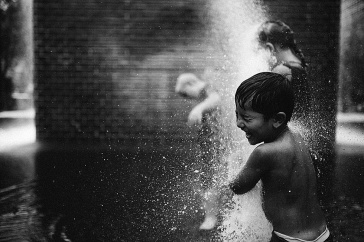 joyfullness_DeLaCruzA_6