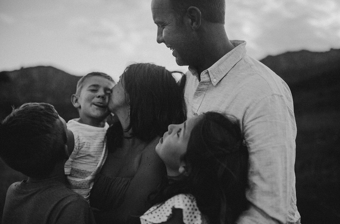 Chicago , West suburbs, Dupage IL , Lifestyle family photographer