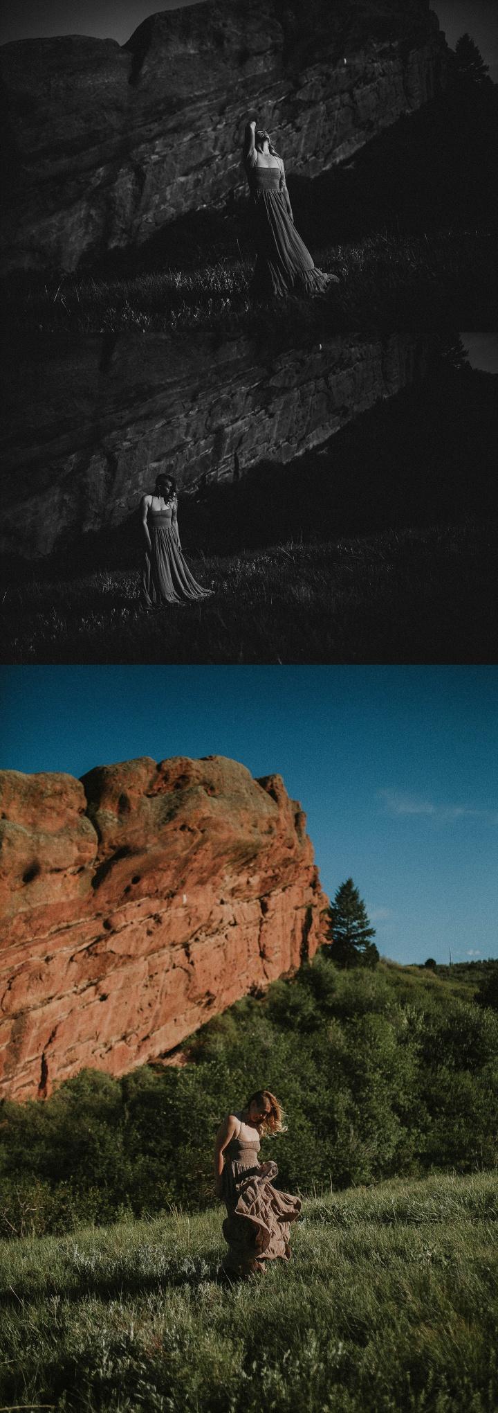 THE POWER OF WOMANHOOD ADRI DE LACRUZ CHICAGO LIFESTYLE PHOTOGRAPHY (5)