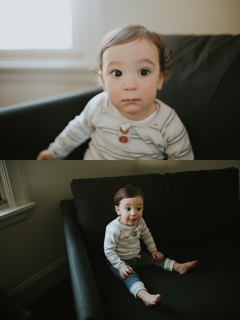 Chicago and west suburbs family photographer Hudson is one (22)
