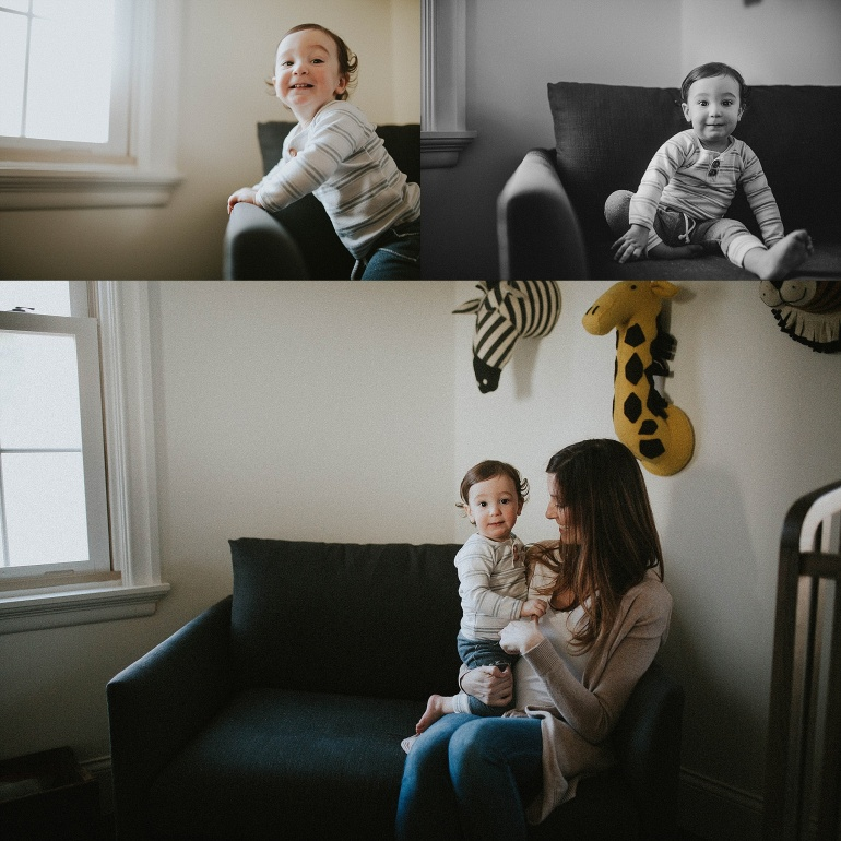 Chicago and west suburbs family photographer Hudson is one (25)