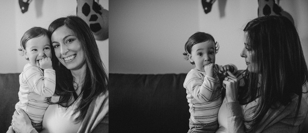 Chicago and west suburbs family photographer Hudson is one (26)