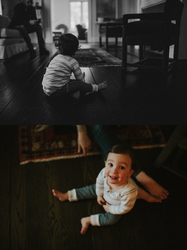 Chicago and west suburbs family photographer Hudson is one (32)