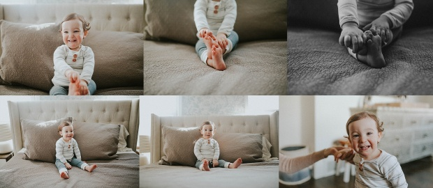 Chicago and west suburbs family photographer Hudson is one (34)