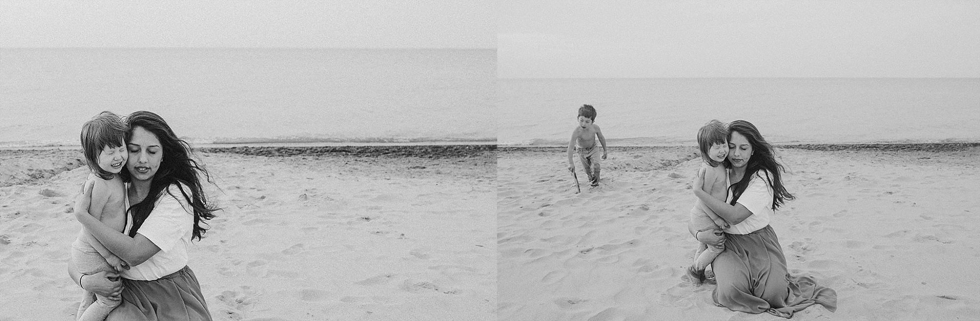 Chicago and west suburbs family photography Adri de la cruz photographer (7)