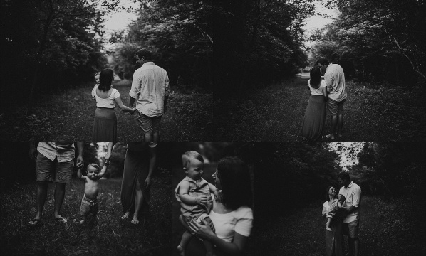 ADRI DE LA CRUZ CHICAGO AND WEST SUBURBS FAMILY PHOTOGRAPHER (10)