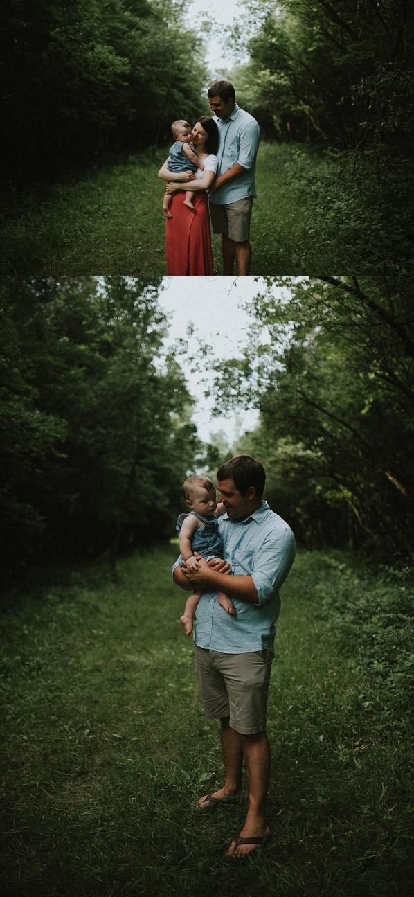 ADRI DE LA CRUZ CHICAGO AND WEST SUBURBS FAMILY PHOTOGRAPHER (11)