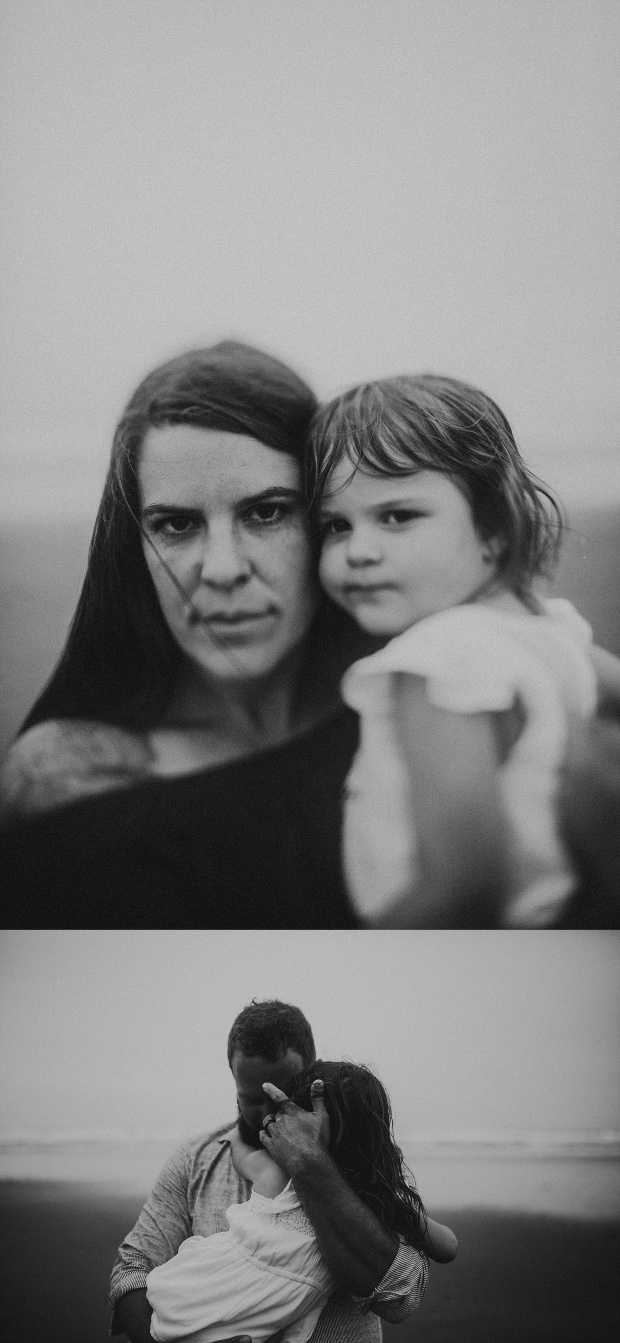 adri de la cruz chicago and west suburbs family photographer (12)