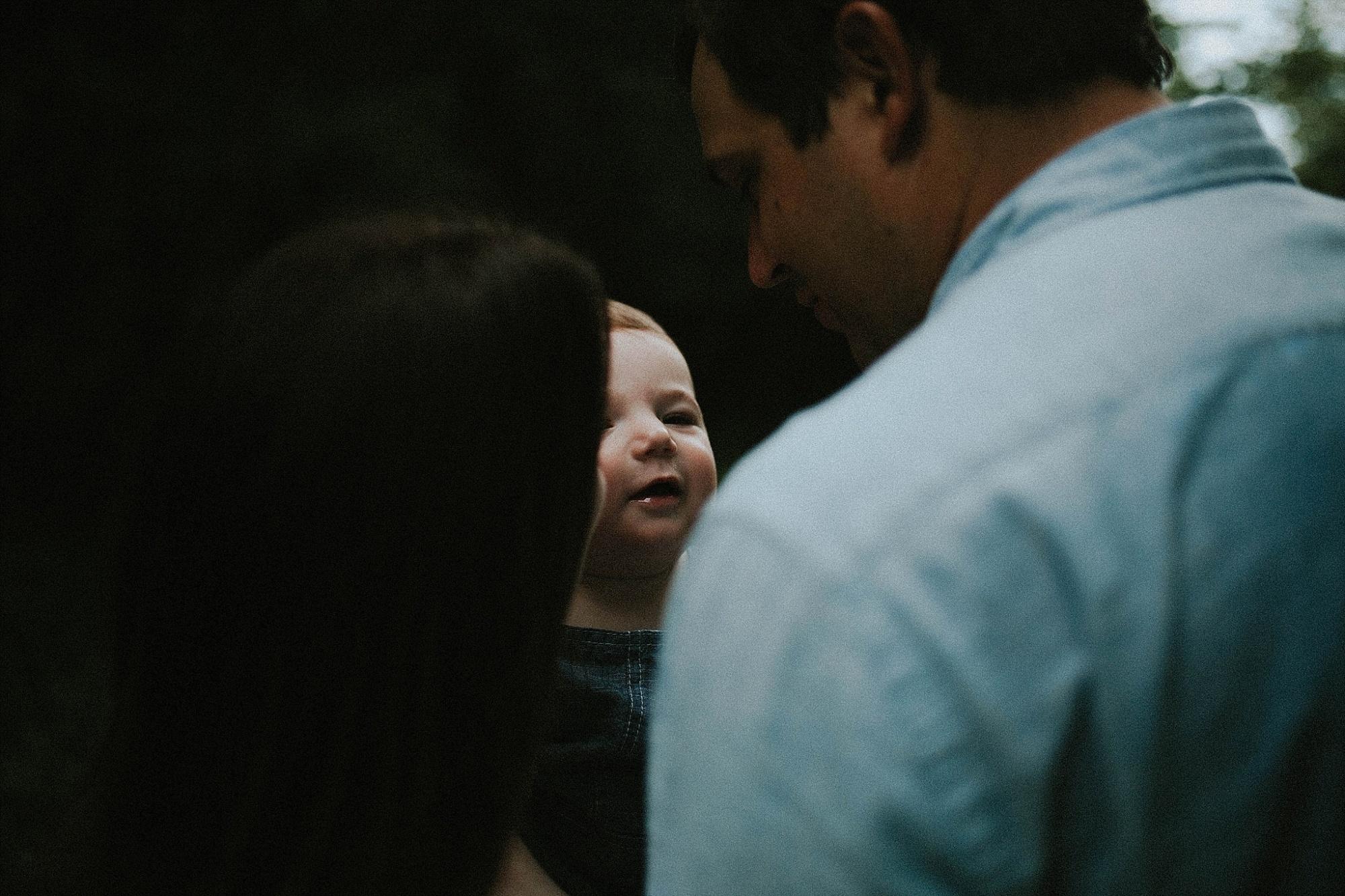 ADRI DE LA CRUZ CHICAGO AND WEST SUBURBS FAMILY PHOTOGRAPHER (15)