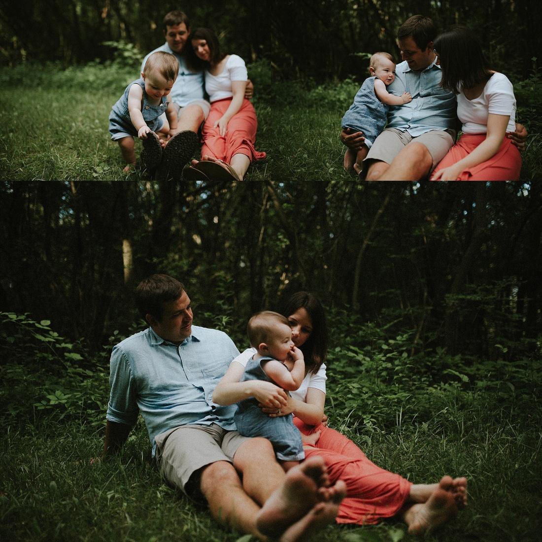 ADRI DE LA CRUZ CHICAGO AND WEST SUBURBS FAMILY PHOTOGRAPHER (16)
