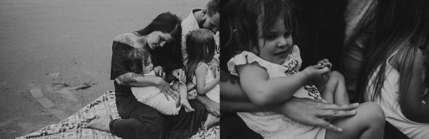 adri de la cruz chicago and west suburbs family photographer (17)