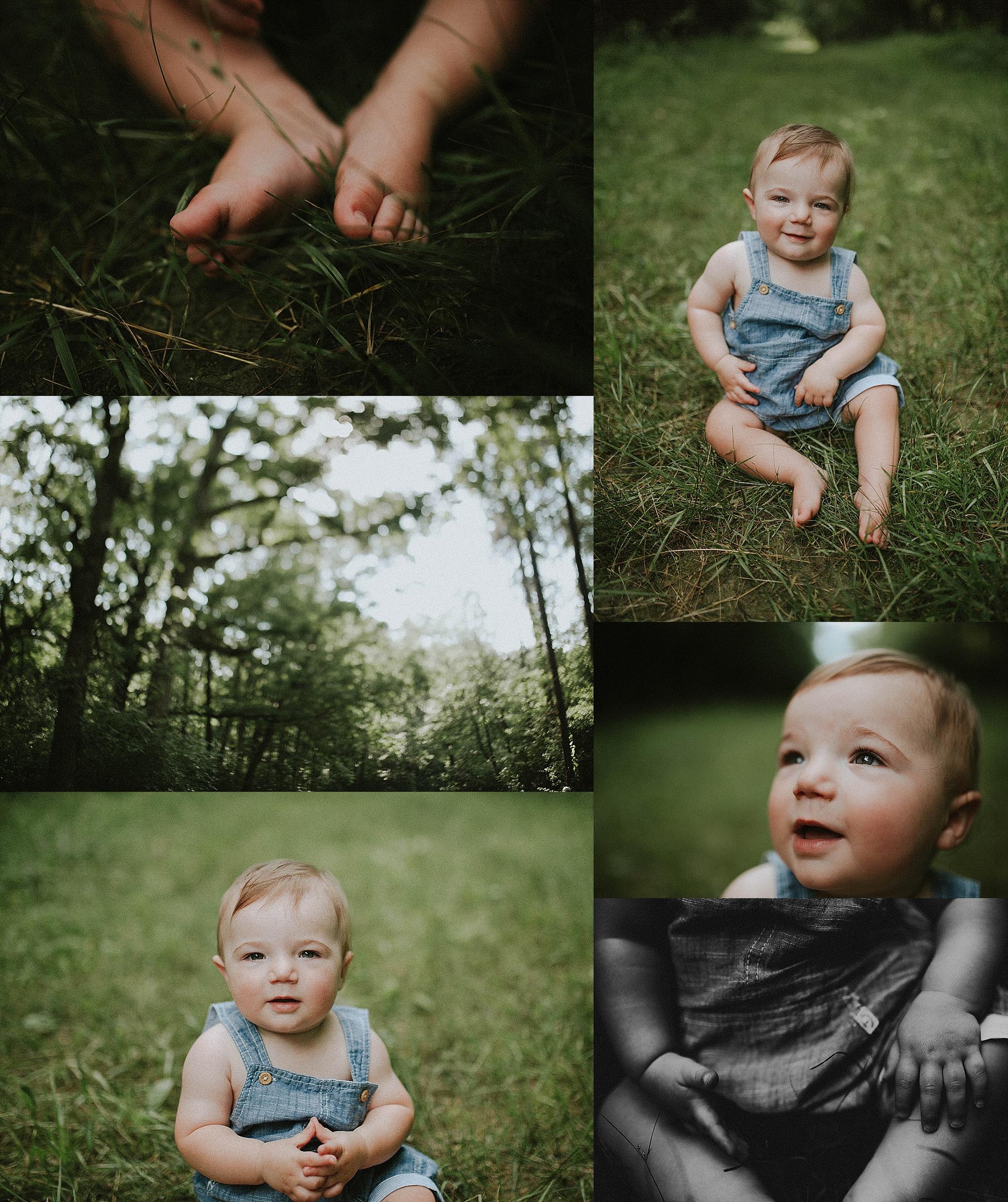ADRI DE LA CRUZ CHICAGO AND WEST SUBURBS FAMILY PHOTOGRAPHER (2)