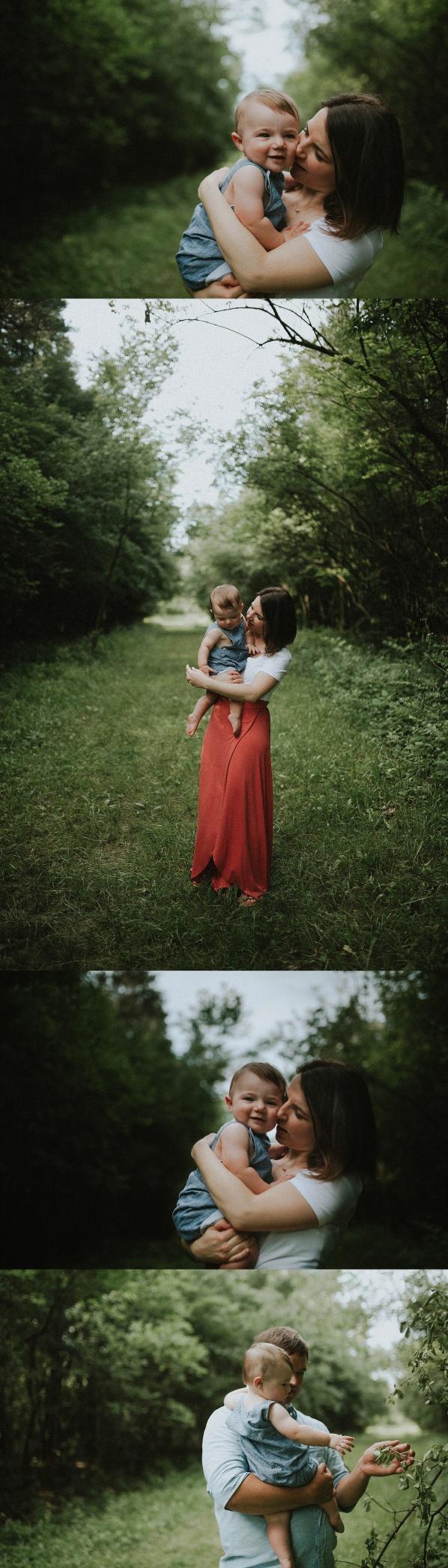 ADRI DE LA CRUZ CHICAGO AND WEST SUBURBS FAMILY PHOTOGRAPHER (3)