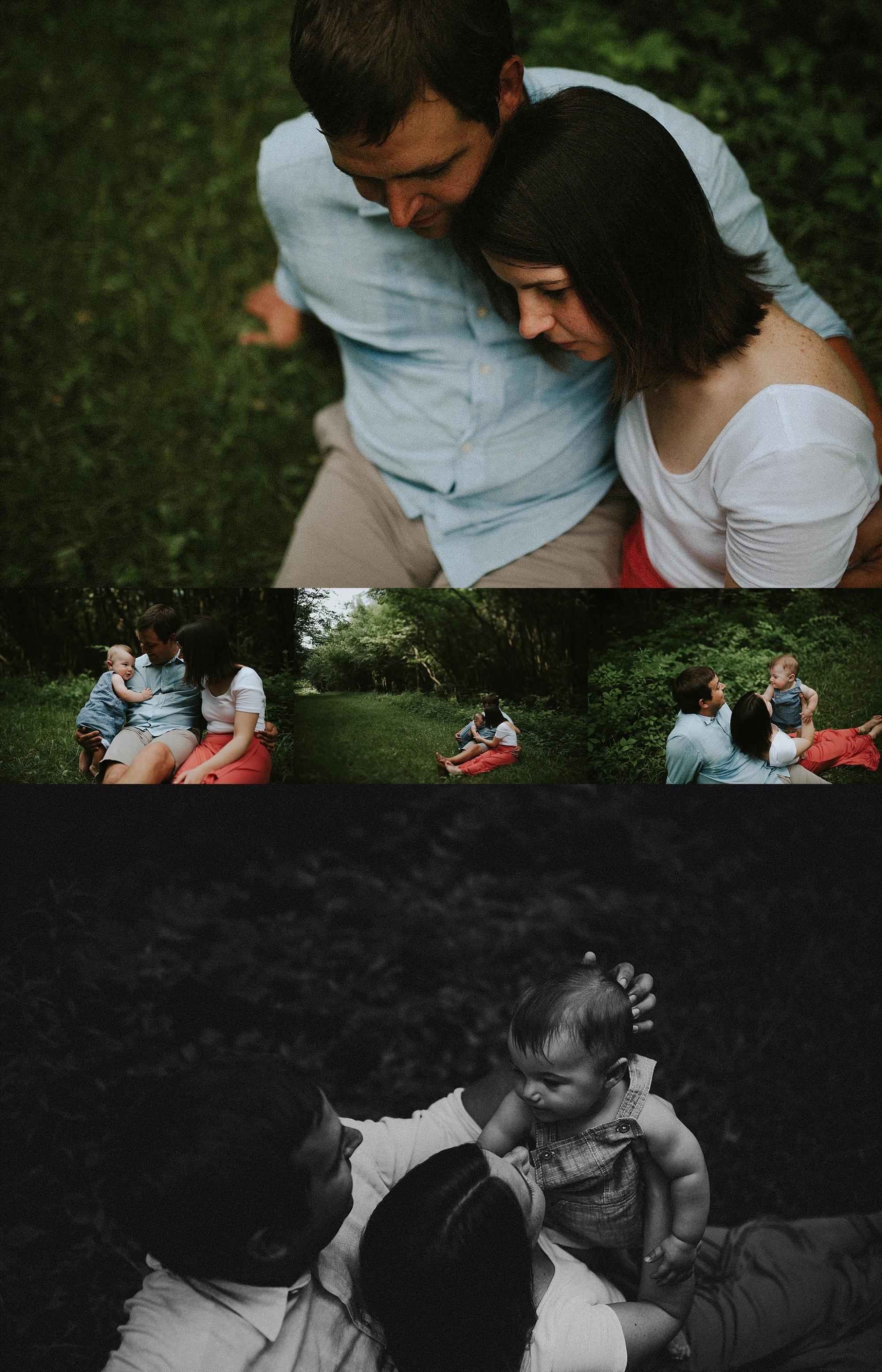 ADRI DE LA CRUZ CHICAGO AND WEST SUBURBS FAMILY PHOTOGRAPHER (5)