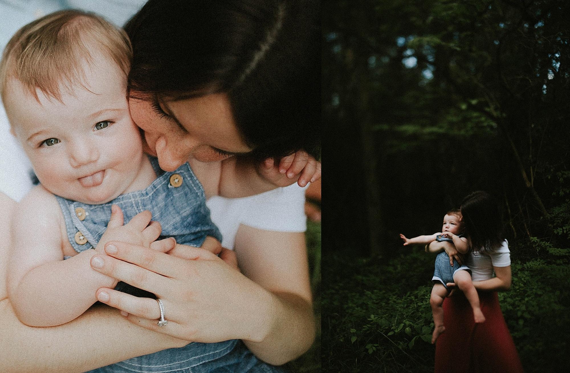 ADRI DE LA CRUZ CHICAGO AND WEST SUBURBS FAMILY PHOTOGRAPHER (6)