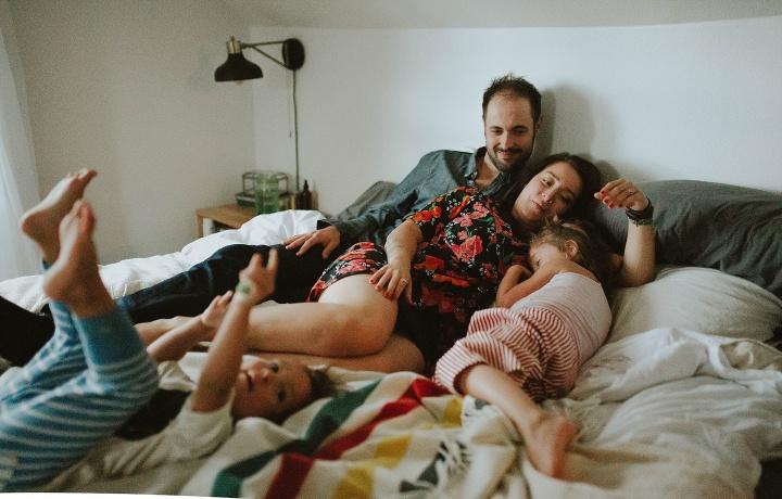 ADRI DELA CRUZ CHICAGO AND WEST SUBURBS FAMILY PHOTOGRAPHER (2)