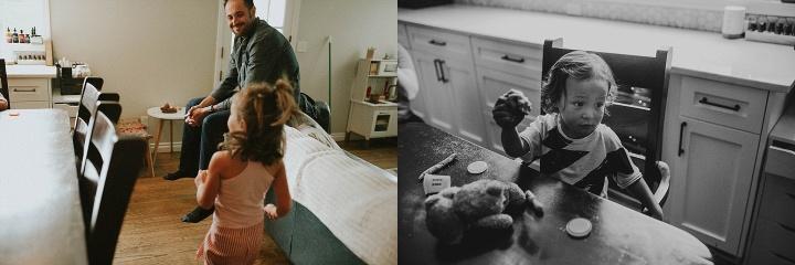 ADRI DELA CRUZ CHICAGO AND WEST SUBURBS FAMILY PHOTOGRAPHER (25)