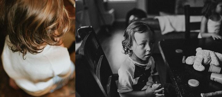 ADRI DELA CRUZ CHICAGO AND WEST SUBURBS FAMILY PHOTOGRAPHER (26)