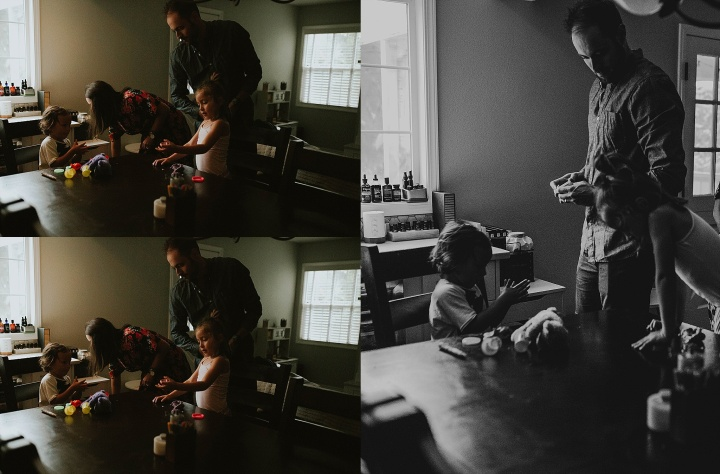 ADRI DELA CRUZ CHICAGO AND WEST SUBURBS FAMILY PHOTOGRAPHER (27)