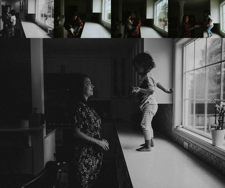 ADRI DELA CRUZ CHICAGO AND WEST SUBURBS FAMILY PHOTOGRAPHER (30)