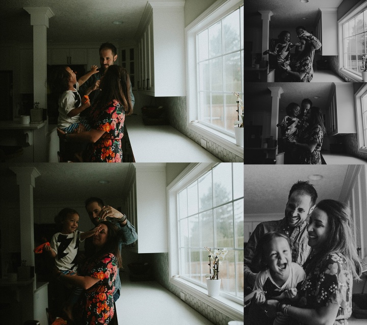 ADRI DELA CRUZ CHICAGO AND WEST SUBURBS FAMILY PHOTOGRAPHER (31)
