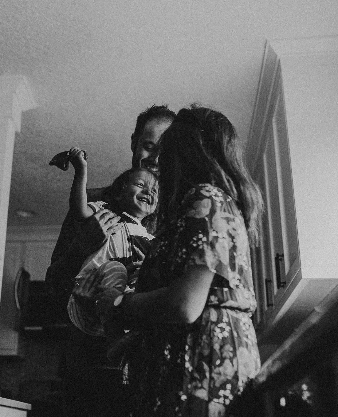 ADRI DELA CRUZ CHICAGO AND WEST SUBURBS FAMILY PHOTOGRAPHER (32)