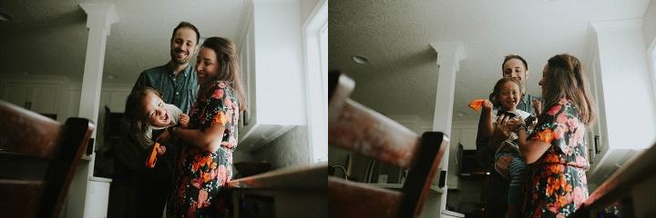 ADRI DELA CRUZ CHICAGO AND WEST SUBURBS FAMILY PHOTOGRAPHER (33)