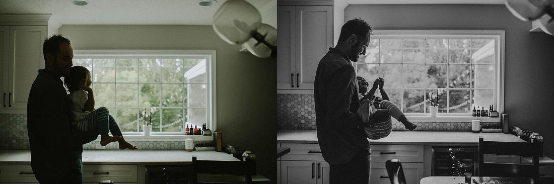 ADRI DELA CRUZ CHICAGO AND WEST SUBURBS FAMILY PHOTOGRAPHER (34)