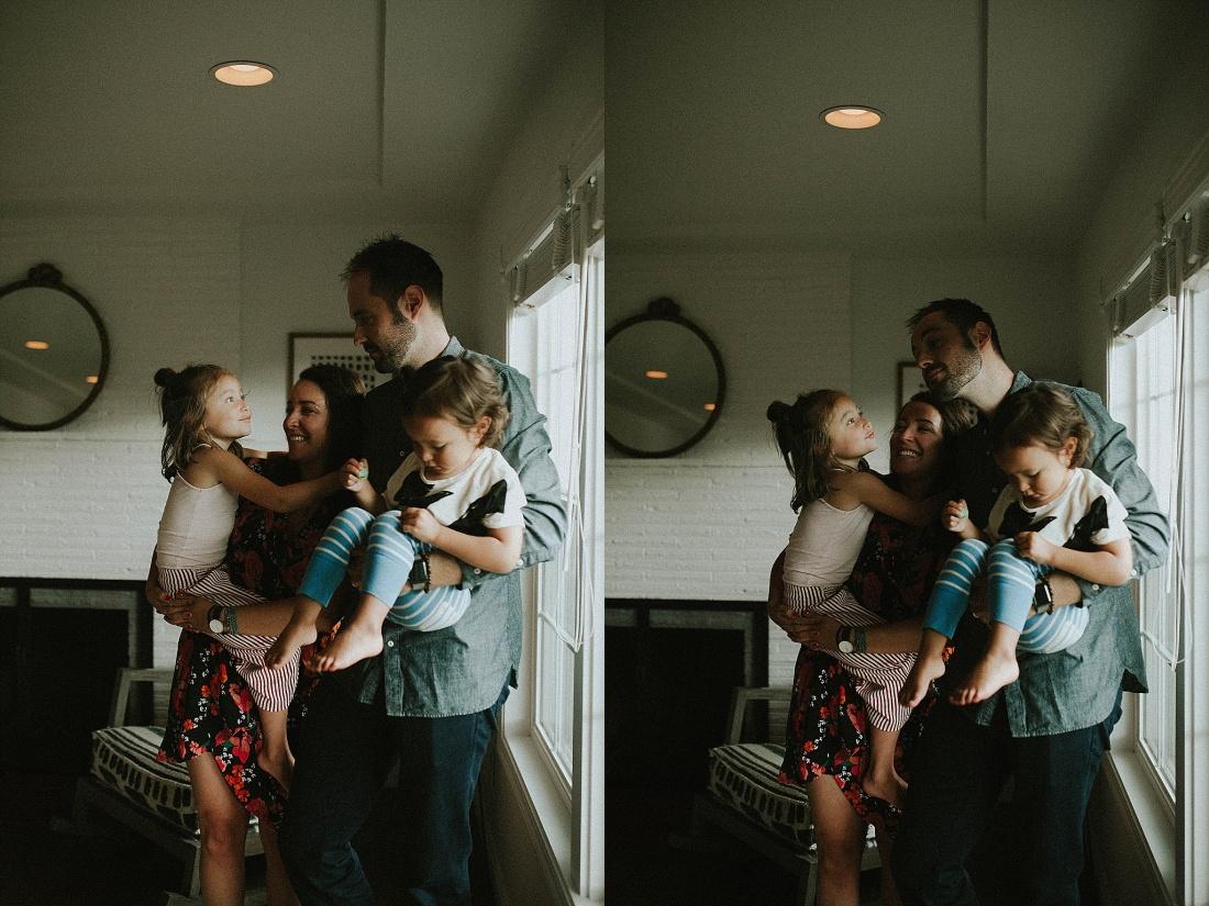 ADRI DELA CRUZ CHICAGO AND WEST SUBURBS FAMILY PHOTOGRAPHER (37)