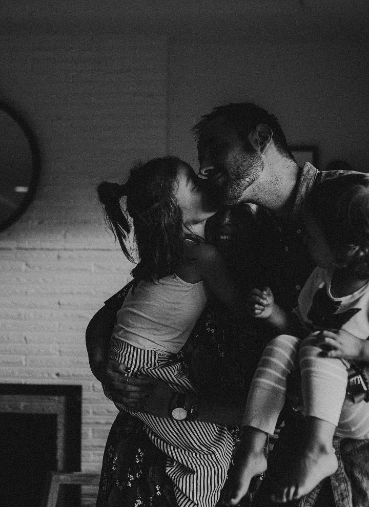 ADRI DELA CRUZ CHICAGO AND WEST SUBURBS FAMILY PHOTOGRAPHER (38)