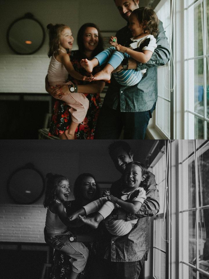 ADRI DELA CRUZ CHICAGO AND WEST SUBURBS FAMILY PHOTOGRAPHER (39)
