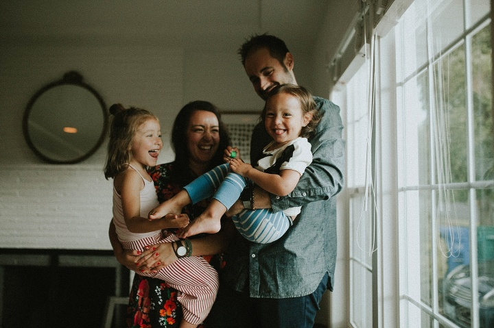 ADRI DELA CRUZ CHICAGO AND WEST SUBURBS FAMILY PHOTOGRAPHER (40)