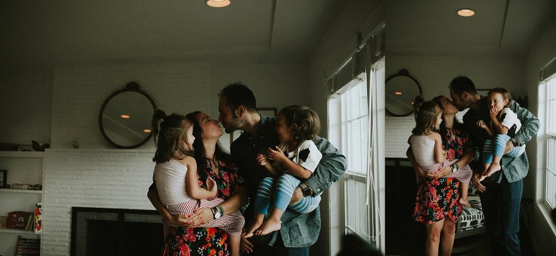 ADRI DELA CRUZ CHICAGO AND WEST SUBURBS FAMILY PHOTOGRAPHER (42)