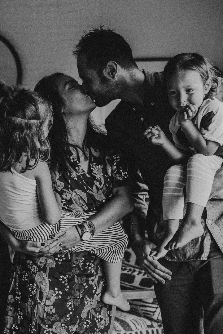 ADRI DELA CRUZ CHICAGO AND WEST SUBURBS FAMILY PHOTOGRAPHER (43)