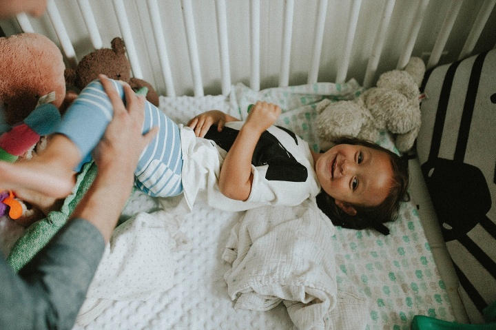 ADRI DELA CRUZ CHICAGO AND WEST SUBURBS FAMILY PHOTOGRAPHER (44)