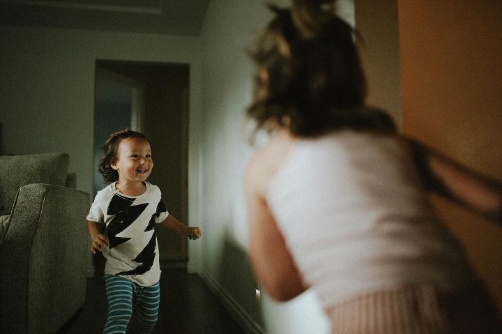 ADRI DELA CRUZ CHICAGO AND WEST SUBURBS FAMILY PHOTOGRAPHER (47)