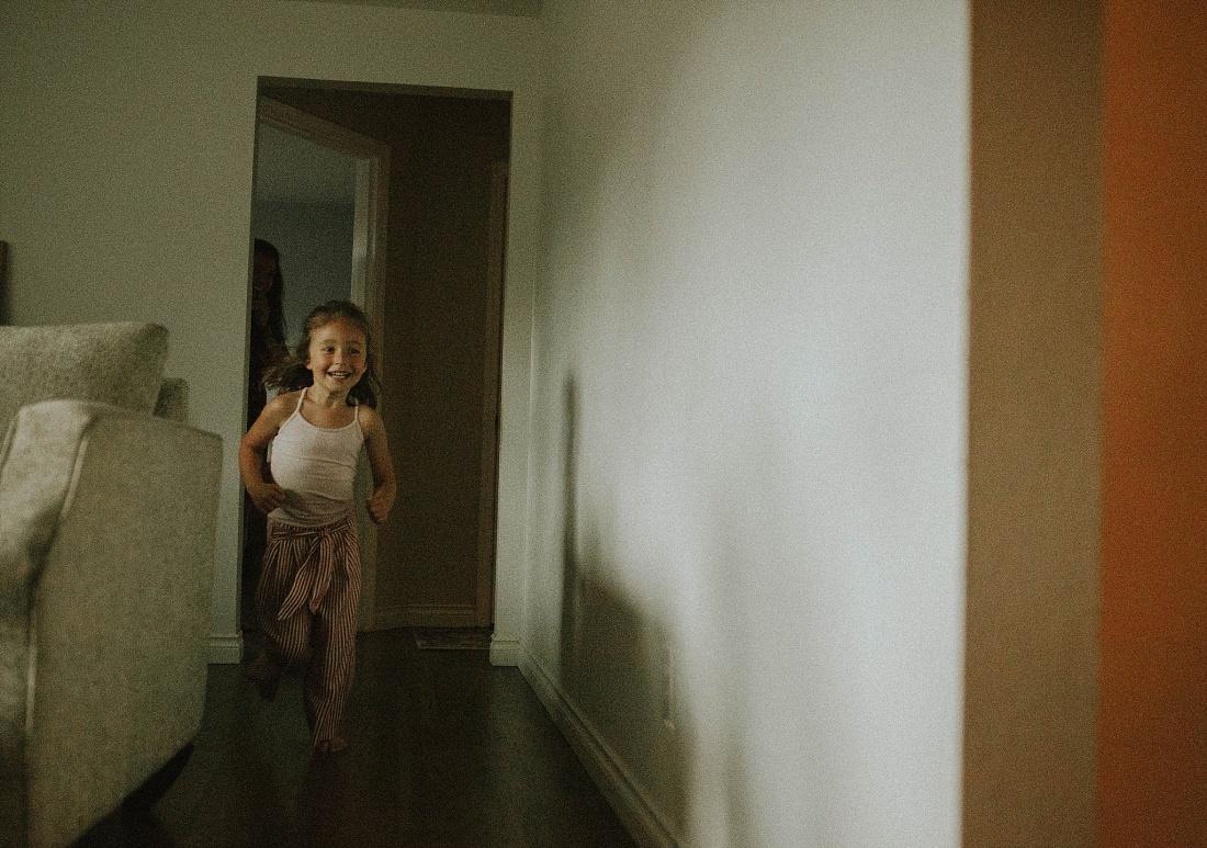 ADRI DELA CRUZ CHICAGO AND WEST SUBURBS FAMILY PHOTOGRAPHER (49)